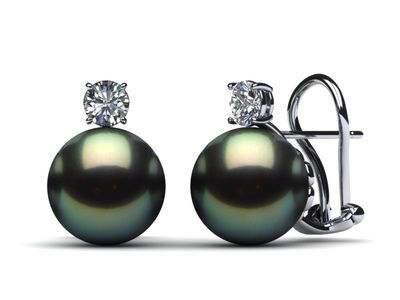 tahitian-pearl-diamond-clip-back-earring