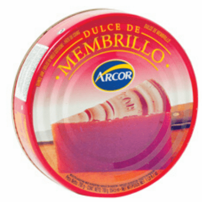 Arcor Dulce De Membrillo 700 grs.