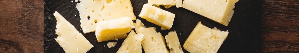 Cheeses | Quesos
