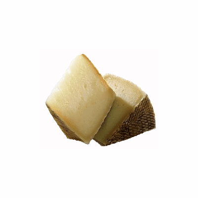 MAESE MIGUEL Queso Manchego 250 grs