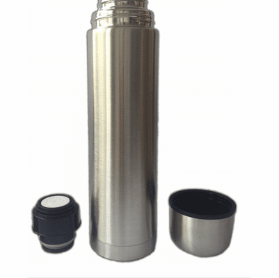 Termo inoxidable ( Thermo ) approximately 1 L