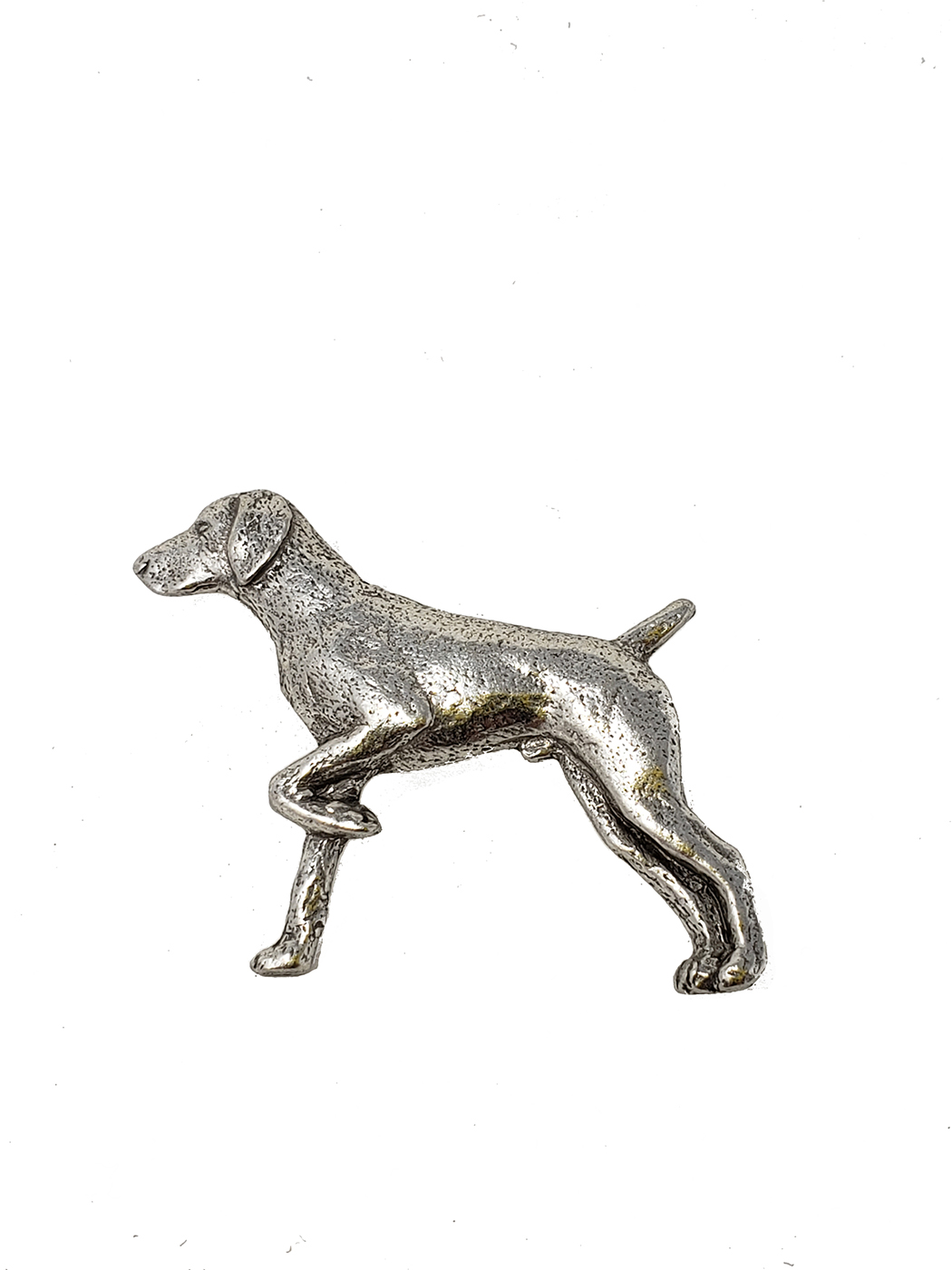 German Shorthaired Pointer Pin