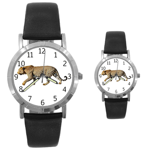 Jaguar Watch