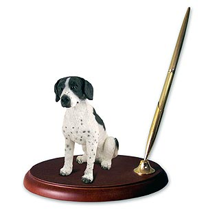 Pointer Pen Holder