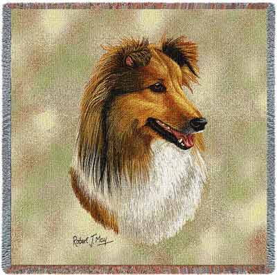 Shetland Sheepdog Gifts Calendars T Shirts More