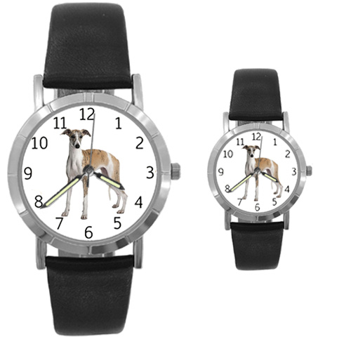 Whippet Watch