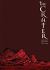 Crater <br> Graphic Novels