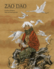 Cuisine Chinoise <br> Graphic Novels