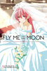Fly Me to the Moon <br> Graphic Novels