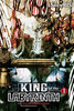 King of the Labyrinth <br> Novels