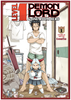 Level 1 Demon Lord and One Room Hero <br> Graphic Novels