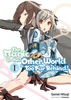 Magic in this Other World <br> is Too Far Behind <br> Novels