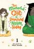 Masterful Cat Is Depressed Again Today <br> Graphic Novels