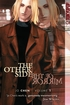 Other Side of the Mirror <br>Graphic Novels