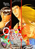 Otodama: Voice From the Dead <br> Graphic Novels