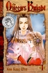 Queens Knight <br> Graphic Novels
