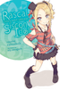 Rascal Does Not Dream of Siscon Idol <br> Novels