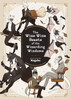 Wize Wize Beasts of the Wizarding Wizdoms <br> Graphic Novels