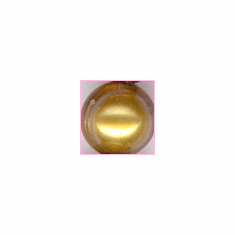Pearl: Copper Fresh Water <br>5-7 mm