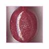Ruby Oval 4x6 to 5x7 mm