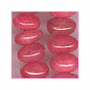 Ruby Roundel 2 to 5 mm