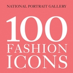 100 Fashion Icons