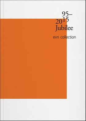 1995–2015 Jubilee: EVN Collection