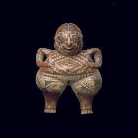 20 Years: The Acquisitions of the Musée Du Quai Branly