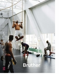 2G: Bruther