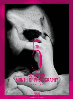 5th European Month of Photography Berlin
