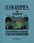 A Book of Elfin Rhymes