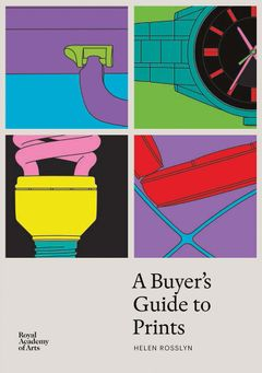 A Buyer's Guide to Prints