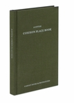 A Little Common Place Book