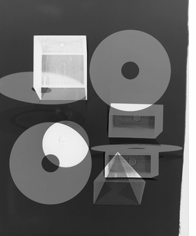 Featured image is reproduced from 'A Little Piece of Bauhaus.'