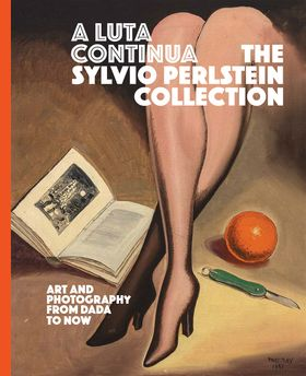 A Luta Continua: The Sylvio Perlstein Collection