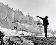A new and updated edition of 'Christo and Jeanne-Claude: Prints and Objects' Catalogue Raisonné