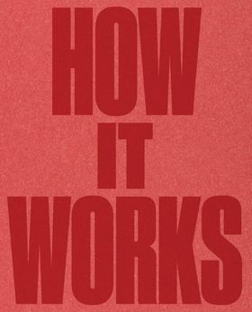 A.R. Penck: How It Works