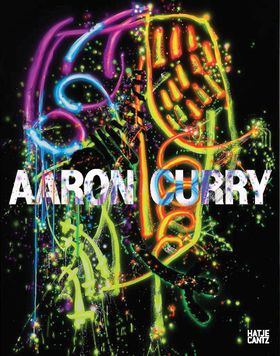Aaron Curry: Tune Yer Head