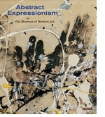 Abstract Expressionism at The Museum of Modern Art