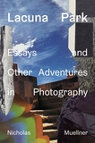 Academic Titles: Photography