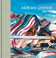 Adrian Ghenie: Paintings 2014-2019