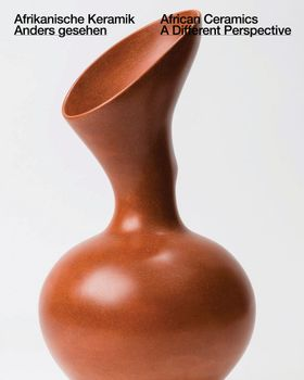 African Ceramics: A Different Perspective