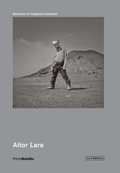 Aitor Lara: PHotoBolsillo
