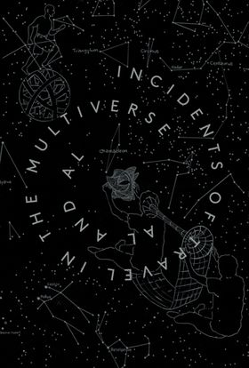 AL and AL: Incidents of Travel in the Multiverse