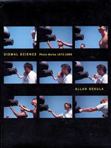 Alan Sekula: Dismal Science