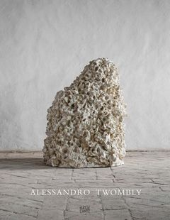 Alessandro Twombly