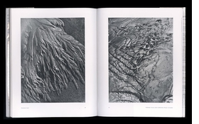 Featured image is a spread from <I>Alfred Ehrhardt: Das Watt</I>.