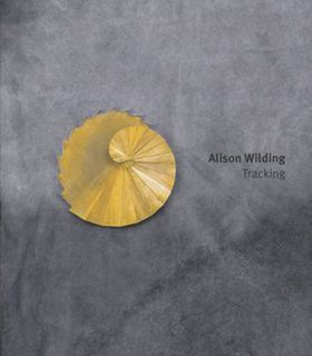 Alison Wilding: Tracking