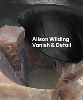 Alison Wilding: Vanish & Detail