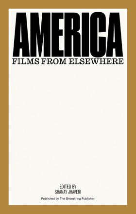 America: Films from Elsewhere